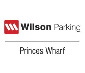 Wilson Parking | Waiheke.co.nz