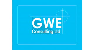 GWE Consulting Ltd  | Logo | Waiheke.co.nz