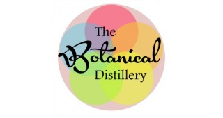 The Botanical Distillery | Logo | Waiheke.co.nz