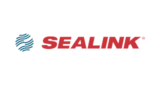 SeaLink | Logo | Waiheke.co.nz
