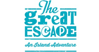 The Great Escape | Logo | Waiheke.co.nz