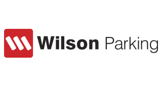 Wilson Parking | Logo | Waiheke.co.nz