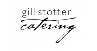 Gill Stotter Catering | Logo | Waiheke.co.nz