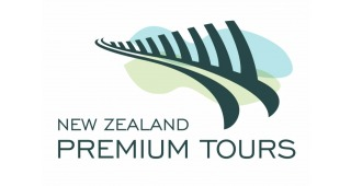 New Zealand Premium Tours | Logo | Waiheke.co.nz