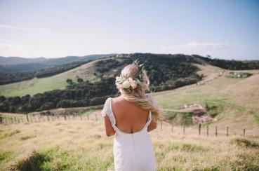 Alice Doig | Waiheke.co.nz