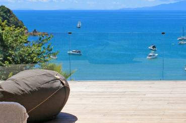 Be My Guest | Waiheke.co.nz