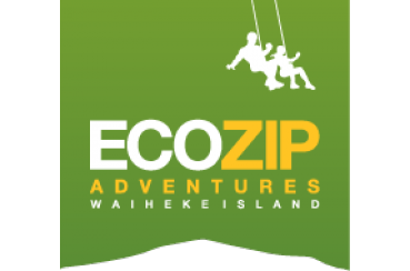 Ecozip Adventures | Waiheke.co.nz