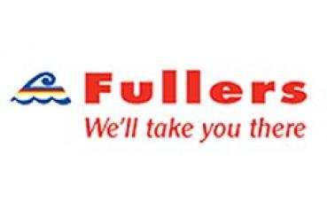 Fullers Tours | Waiheke.co.nz