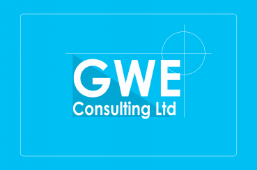 GWE Consulting Ltd  | Waiheke.co.nz