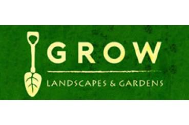 Grow Landscapes and Gardens | Waiheke.co.nz