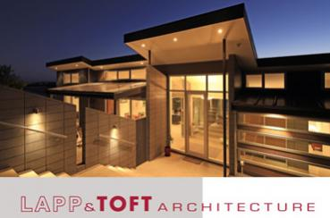 Lapp and Toft Architecture Ltd | Waiheke.co.nz