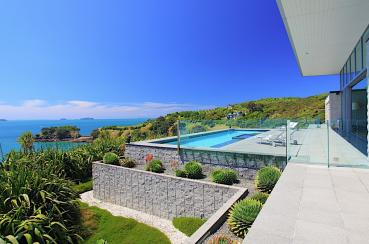 Panorama Bay | Waiheke.co.nz
