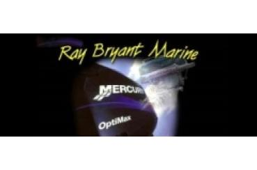 Ray Bryant Marine | Waiheke.co.nz