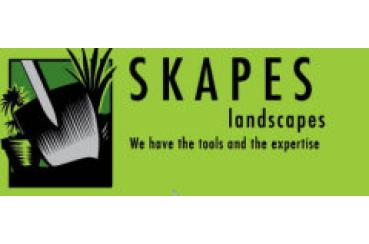 Skapes Landscaping | Waiheke.co.nz