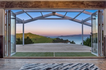 Woodside Bay Estate | Waiheke.co.nz
