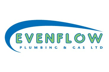 Evenflow Plumbing & Gas Ltd | Waiheke.co.nz