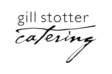 Gill Stotter Catering | Waiheke.co.nz
