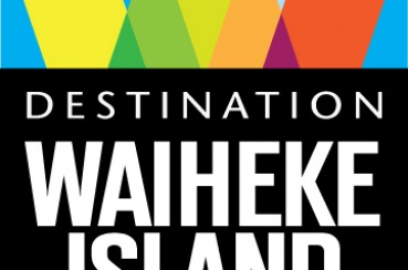 Destination Waiheke Island | Waiheke.co.nz